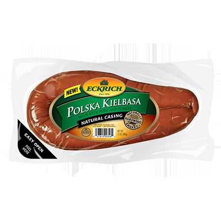 Eckrich_PolskaKielbasa_Loop_450x450