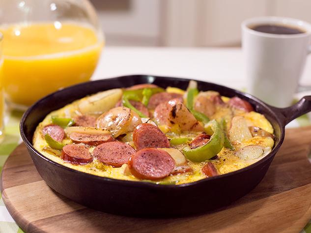Potato Skillet-ECK_recipe