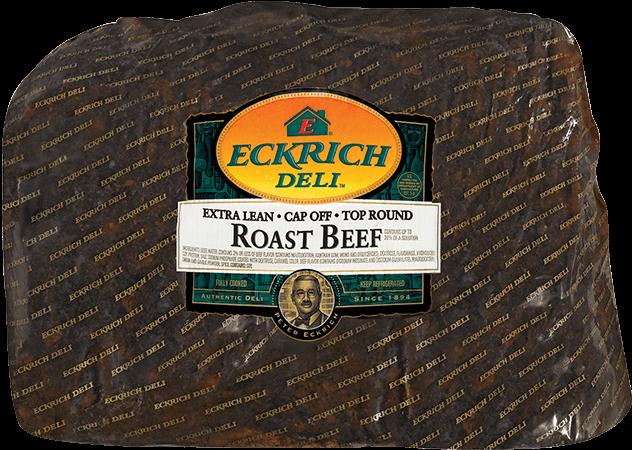 eckrich-deliMeat-beef-extraLeanRoastBeef