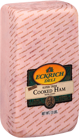 eckrich-deliMeat-ham-superTrimCookedHam
