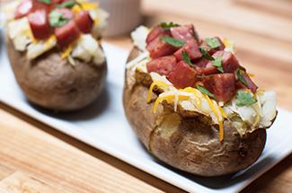 325x215_resize_0002_Smoked-Sausage-Baked-Potato
