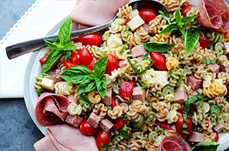Innocent-Delight---Antipasto-Pasta-Salad_RESIZE