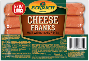 franks-cheese