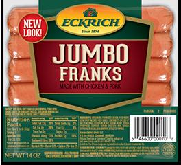 franks-jumbo