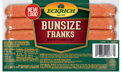 franks-original-bunsize