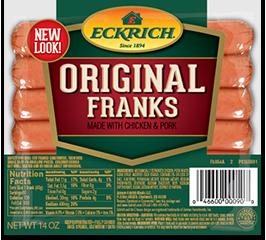 franks-original