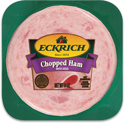 lunchmeat-choppedham