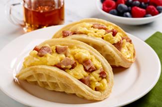 RecipeShot_BreakfastWaffleTacos_v2