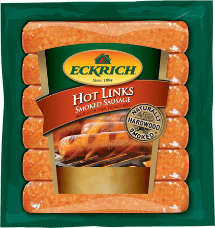 eckrich-hot-links-smoked-sausage