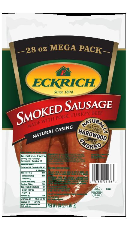 Eckrich_SmokedSausage_MegaPack