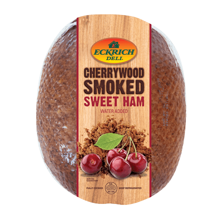 Product_Cherrywood-Smoked-Sweet-Ham-450x450