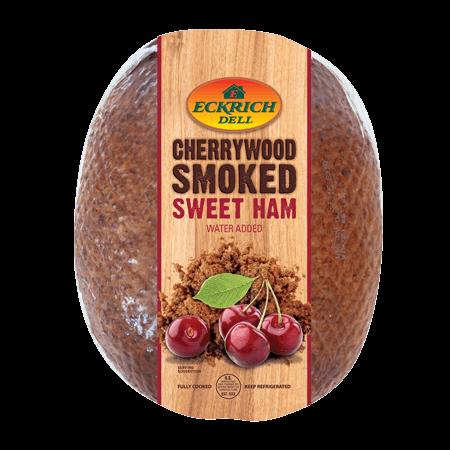 Product_Cherrywood-Smoked-Sweet-Ham-450x450