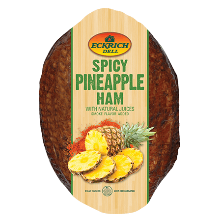 Product_Spicy-Pineapple-Ham-450x450