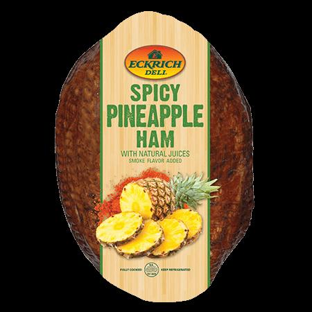 Product_Spicy-Pineapple-Ham-450x450