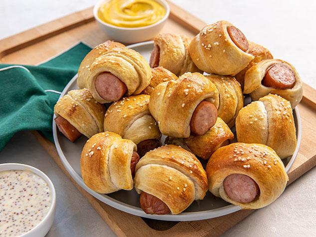 sausage_pretzel