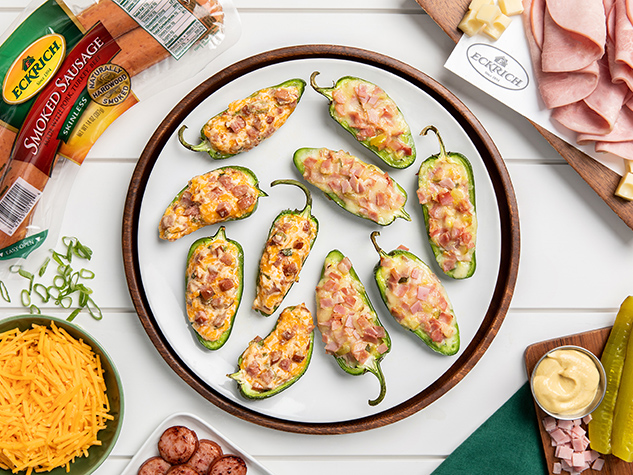 jalapeno-popper-duo